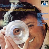 Gene Vincent - Rainbow At Midnight