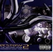 Ecstasy 2 The Second Dose