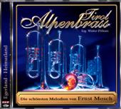 Die Schönsten Melodien Von Ernst Mosch