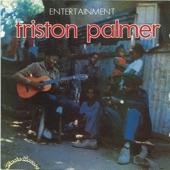 Triston Palmer - Entertainment - Original