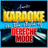 Karaoke - Depeche Mode