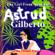 Astrud Gilberto - The Girl from Ipanema