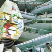 The Alan Parsons Project - Breakdown