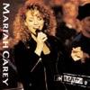 MTV Unplugged: Mariah Carey