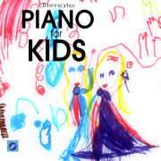Classics for Kids - Piano Music and Songs for Kids and Children - Child Piano Academy - Child Piano Academy