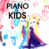 Child Piano Academy - Piano Song - Happy Piano Music for Children mp3
