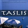 Strose To Stroma Sou, Zorba the Greek (Instrumental) - Taslis