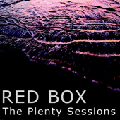 The Plenty Sessions - Special Edition Tracks from the Album Plenty - EP