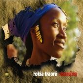Rokia Traoré - Laidu