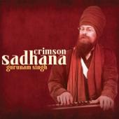 Rakhe Rakhanhar (Protection) - Gurunam Singh