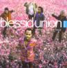 Blessid Union of Souls - Hey Leonardo (She Likes Me for Me) artwork