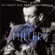 In the Mood - Glenn Miller and His Orchestra