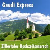 Zillertaler Hochzeitsmarsch (DJ Version)
