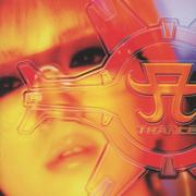 Cyber TRANCE presents ayu trance - Ayumi Hamasaki - Ayumi Hamasaki