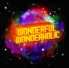 Wonderful Wonderholic - LM.C