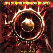 Arch Enemy - Dead Bury Their Dead