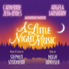 A Little Night Music - Stephen Sondheim