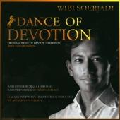 Dance Of Devotion