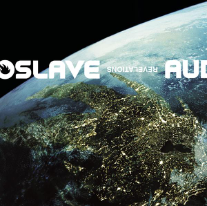 Audioslave - Nothing Left to Say But Goodbye