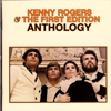 Just Dropped In - To See What Condition My Condition Was In - Kenny Rogers & The First Edition