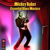Mickey Baker - Midnight Hours