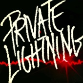 Private Lightning - Song of the Kite