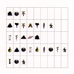Pat Metheny Group - Imaginary Day