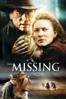 Ron Howard - The Missing  artwork