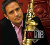 David Caceres - Tell Me a Bedtime Story