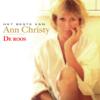 Ann Christy - De Roos - Het Beste Van Ann Christy artwork