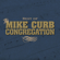 Mike Curb Congregation - Burning Bridges (Re-Recorded In Stereo)