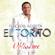 Me Duele la Cabeza - Hector Acosta (El Torito)
