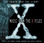 Mark Snow - Materia Primoris: The X-Files Theme (Main Title)