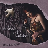 Kelli Rae Powell - Some Bridges Are Good to Burn