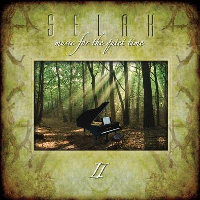 Selah II - Vic Mignogna