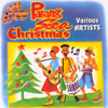 Parang Soca Christmas - Various Artists