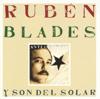Antecedente - Rubén Blades