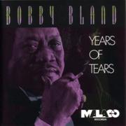 Years of Tears - Bobby