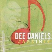 Dee Daniels - Another Star