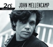 20th Century Masters - The Millennium Collection: The Best of John Mellencamp