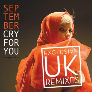 september cry for you download free