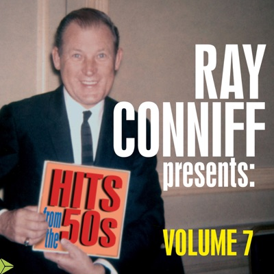 Ray Conniff presents Various Artists, Vol.7 - Ray Conniff