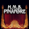 H.M.S. Pinafore - The D'Oyly Carte Opera Company