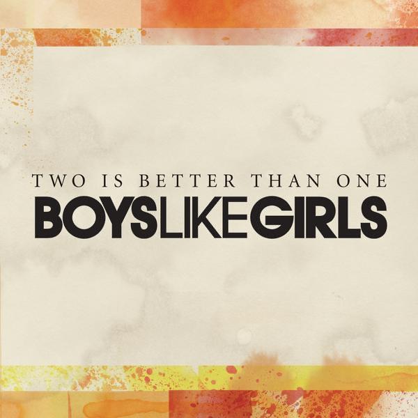 download boys like girls album