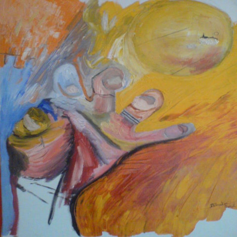 Schizophage