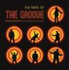 Satu Mimpiku - The Groove