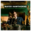 A Strange Arrangement (Bonus Track Version) - Mayer Hawthorne