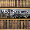 Virginia Woolf - Mrs. Dalloway (Unabridged) grafismos