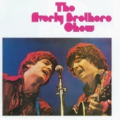 The Everly Brothers - Lord Of The Manor [The Everly Brothers Show - 1970]