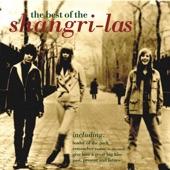 The Shangri-Las - What Is Love?